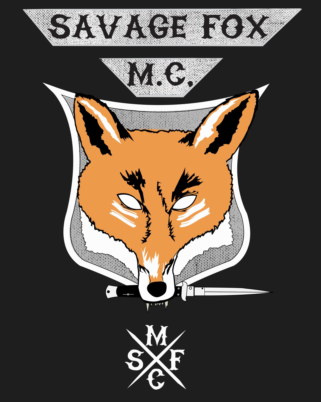 SFMC_logo.jpg