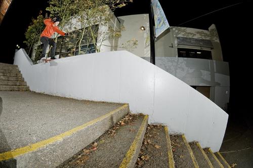bradley_commercial_hubba_boardslide_nicholas.jpg