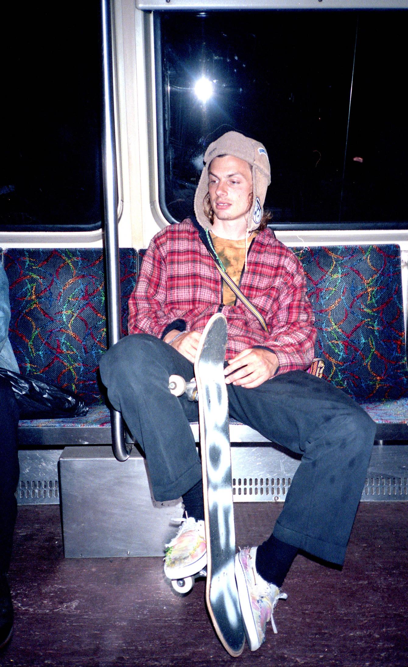 Jesse_trainride_2x.jpg