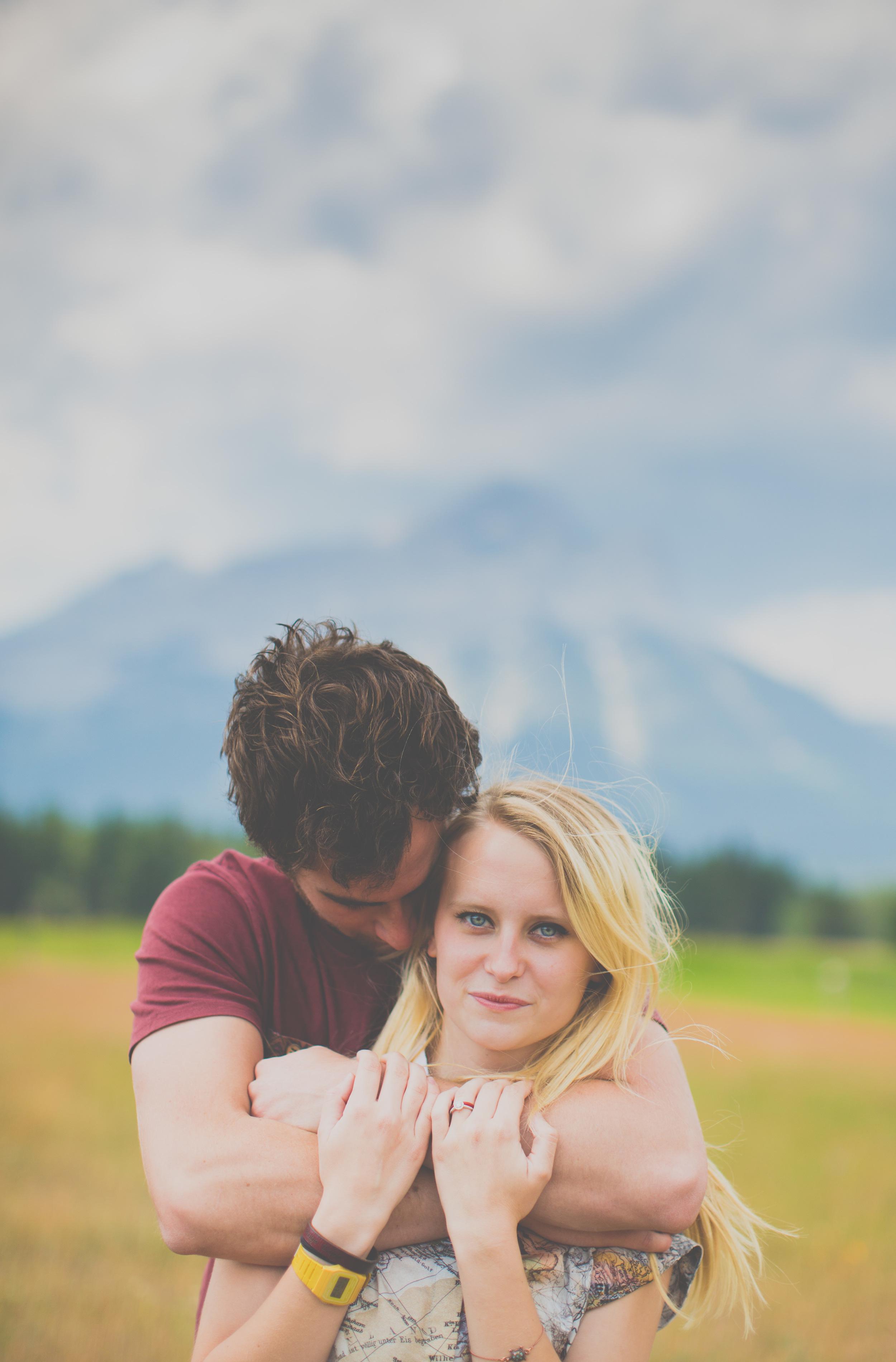 Paige_Dave_Engagement-45.jpg
