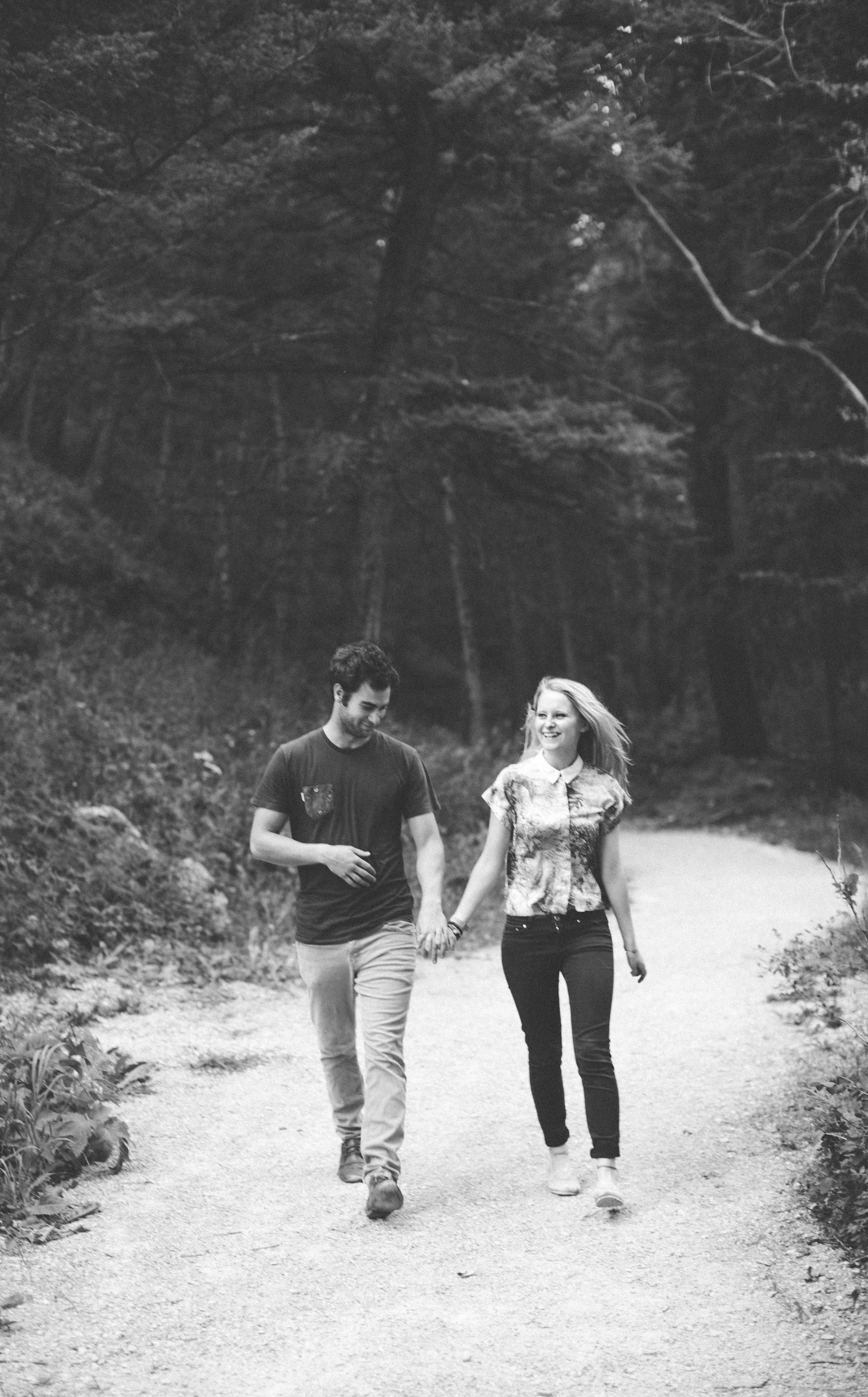 Paige_Dave_Engagement-127.jpg