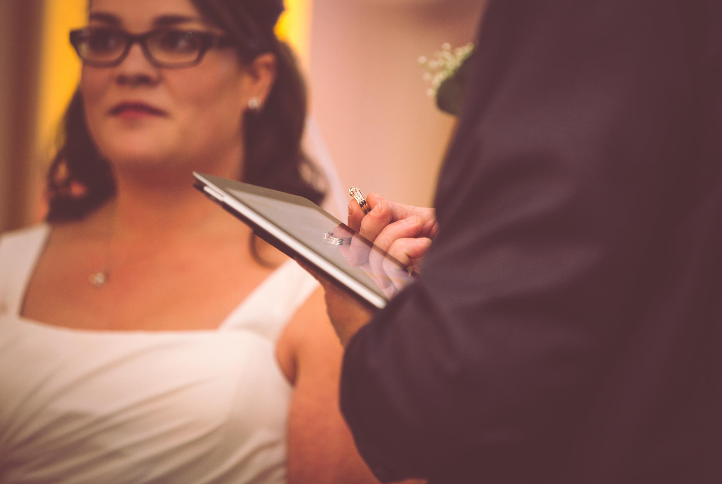 Wall_wedding-197.jpg