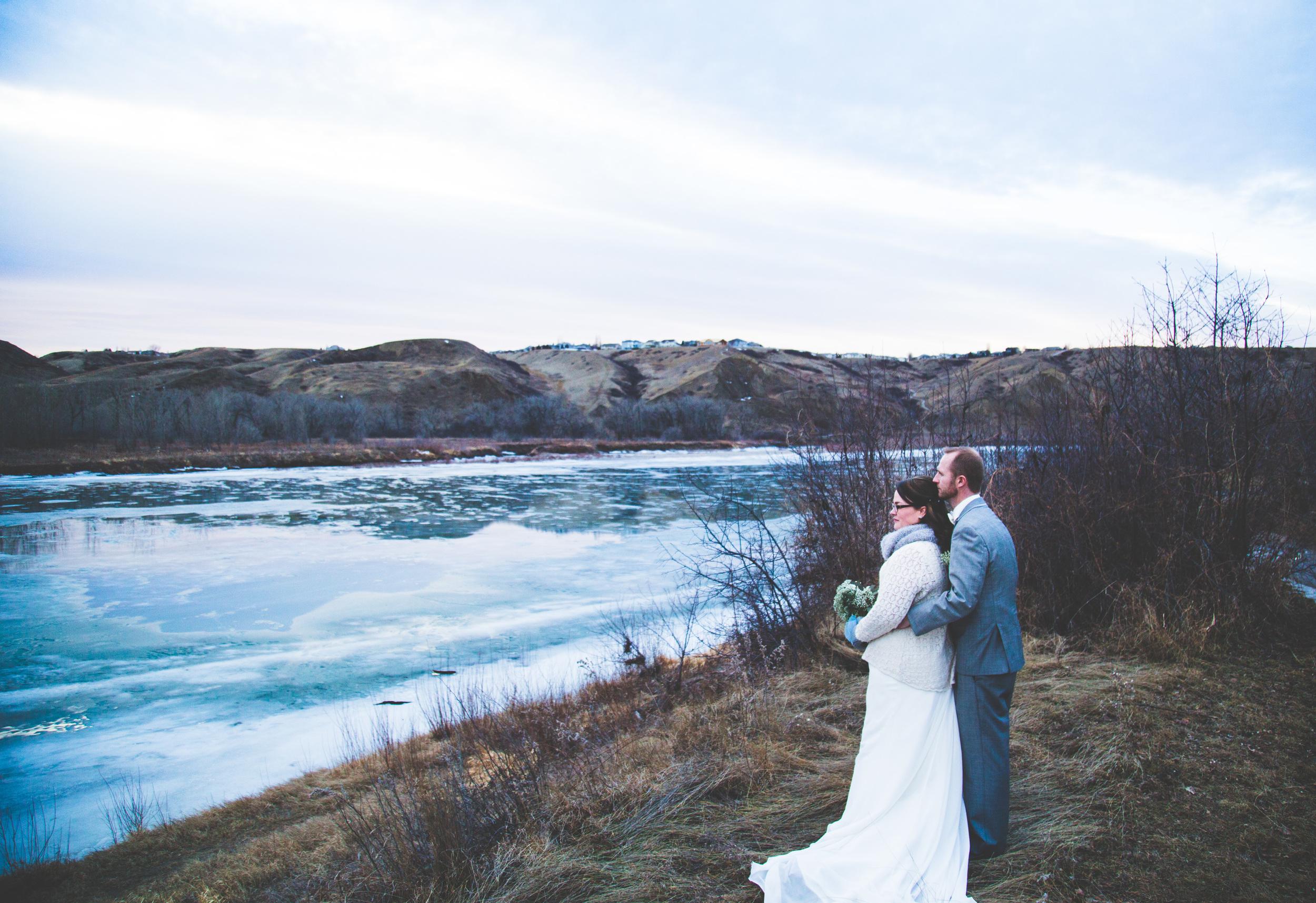 Wall_wedding-836.jpg