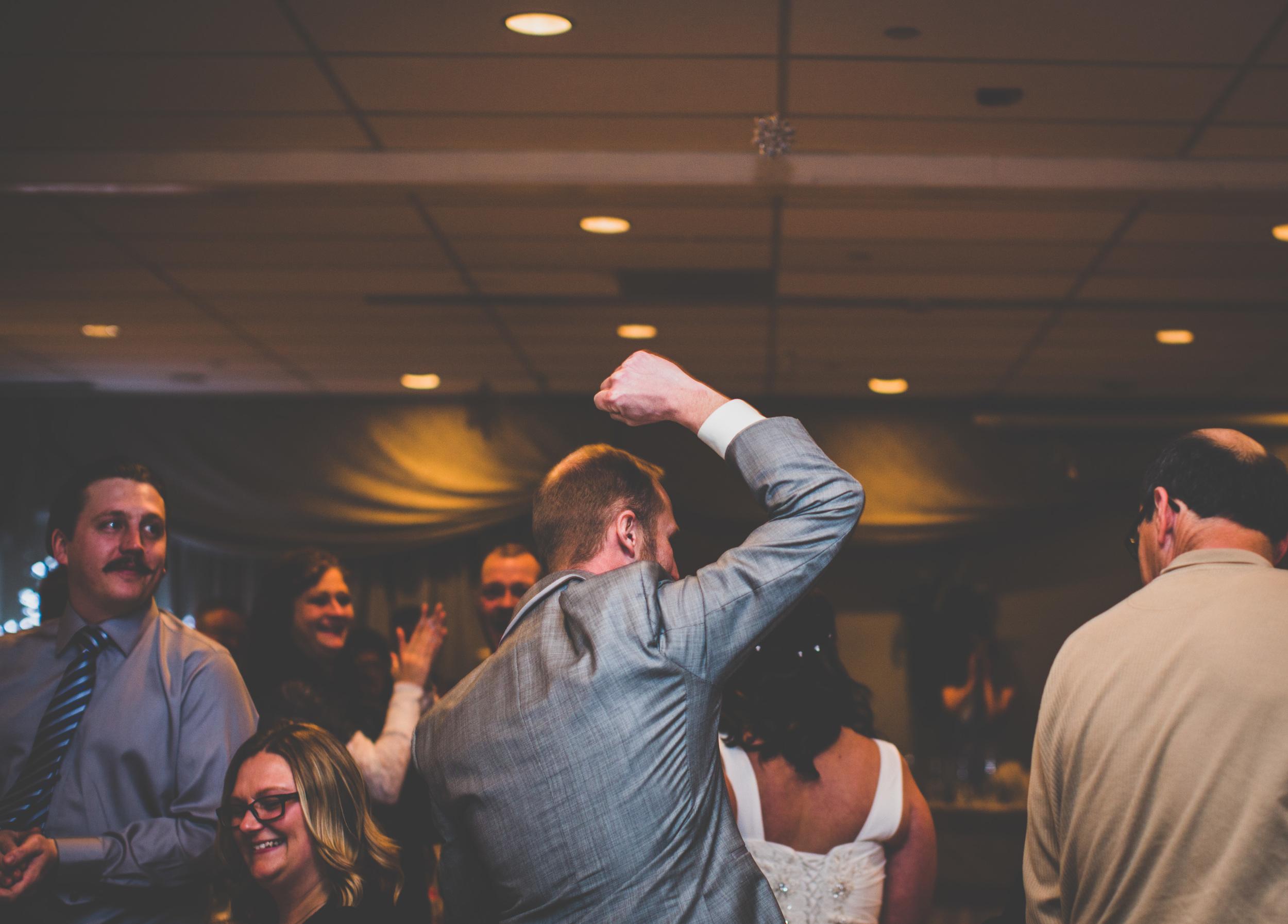 Wall_wedding-1009.jpg