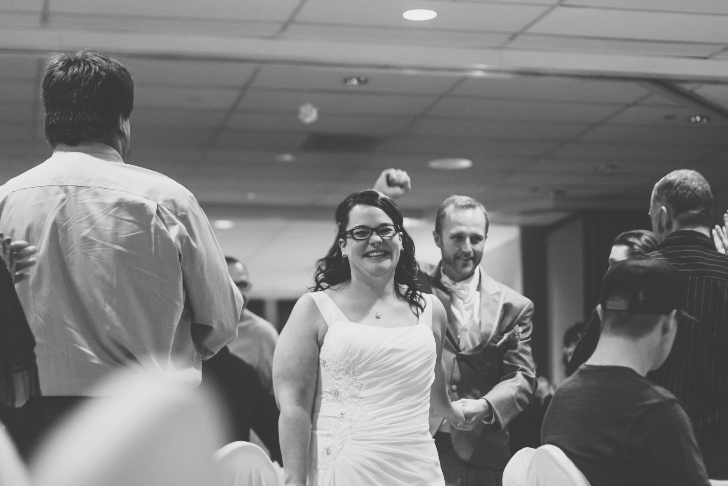 Wall_wedding-1145.jpg