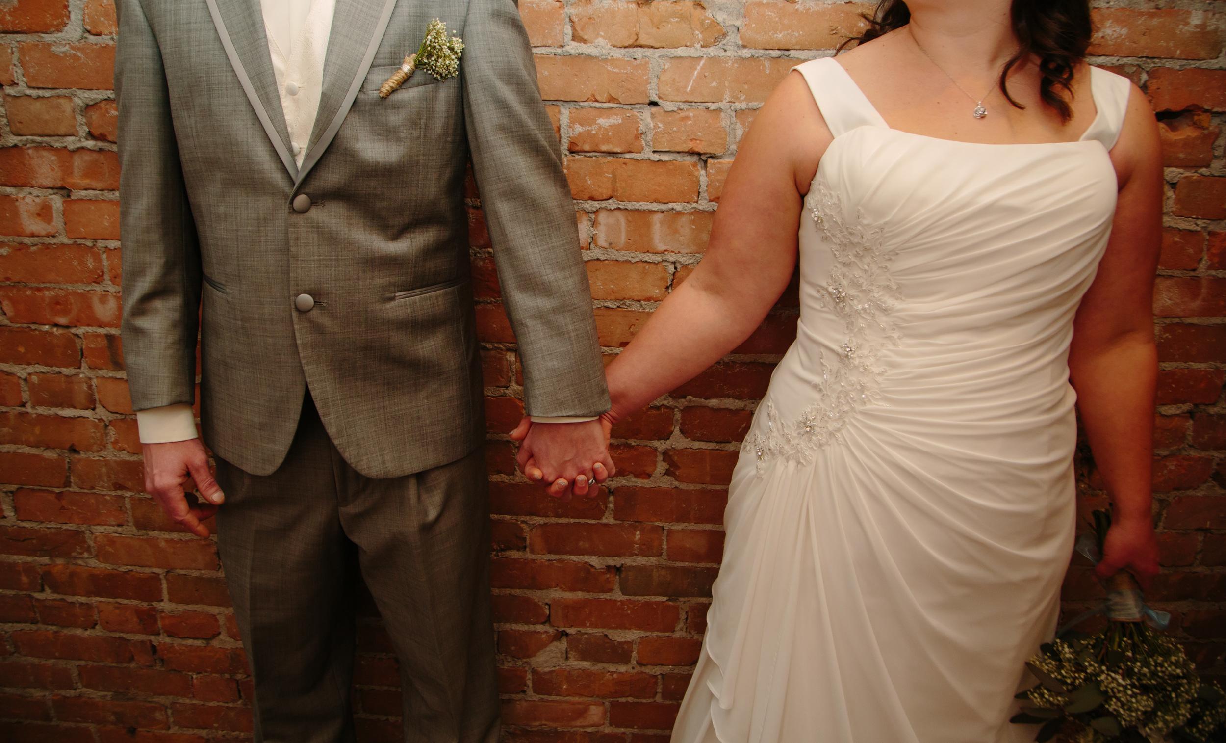 Wall_wedding-768.jpg