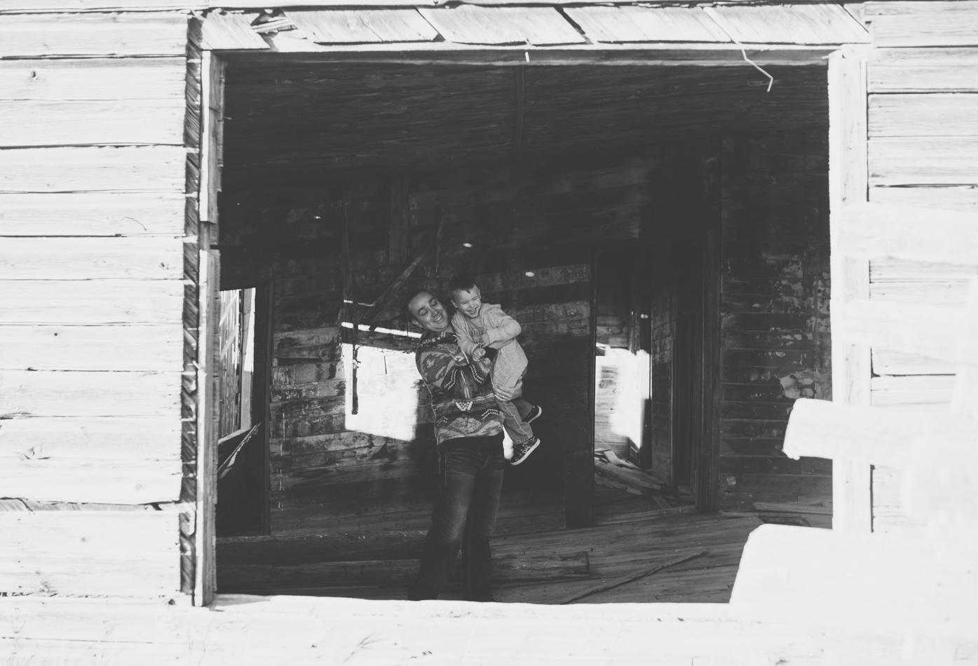 Montgomery-191.jpg