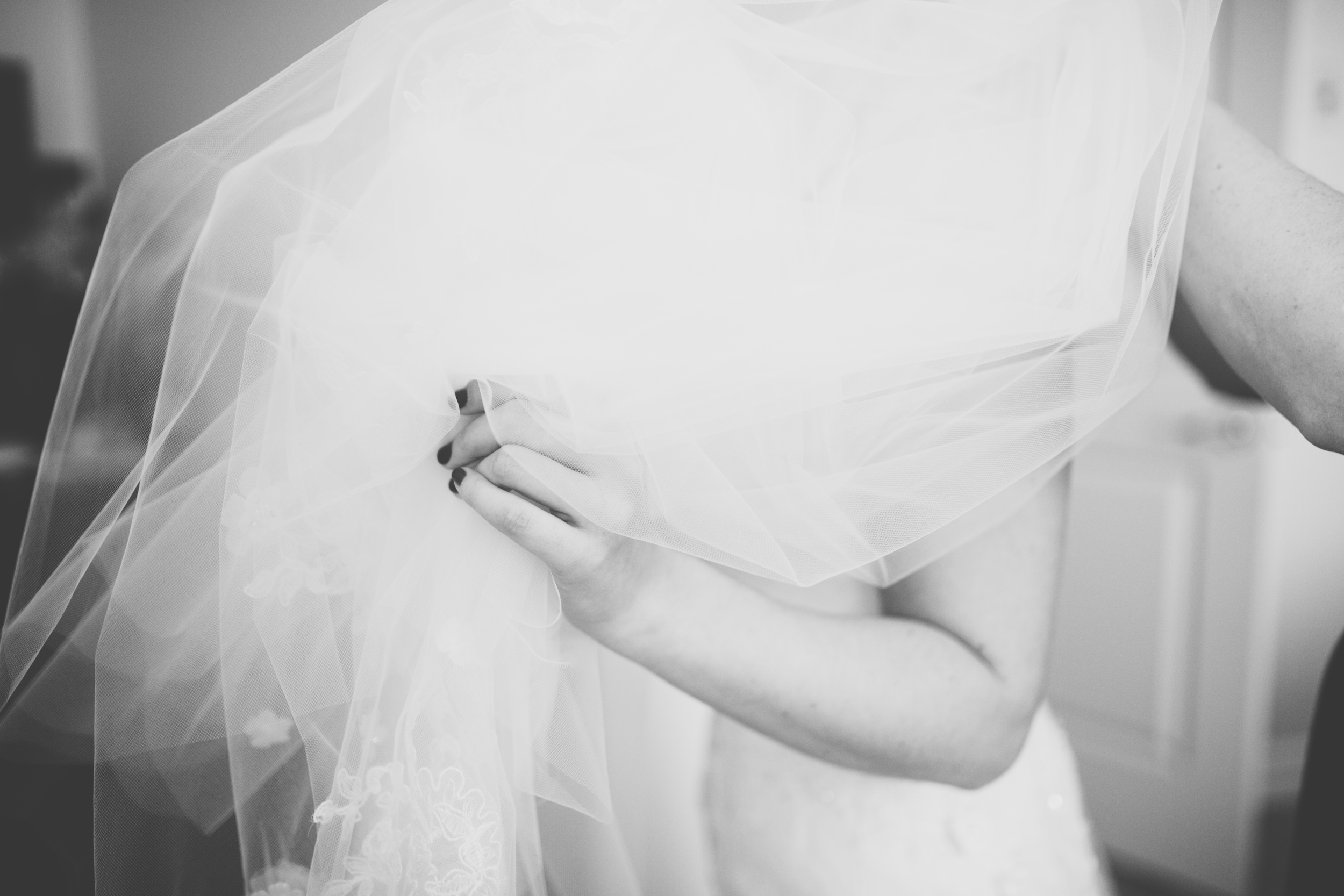 Gnyra_Wedding-55.jpg