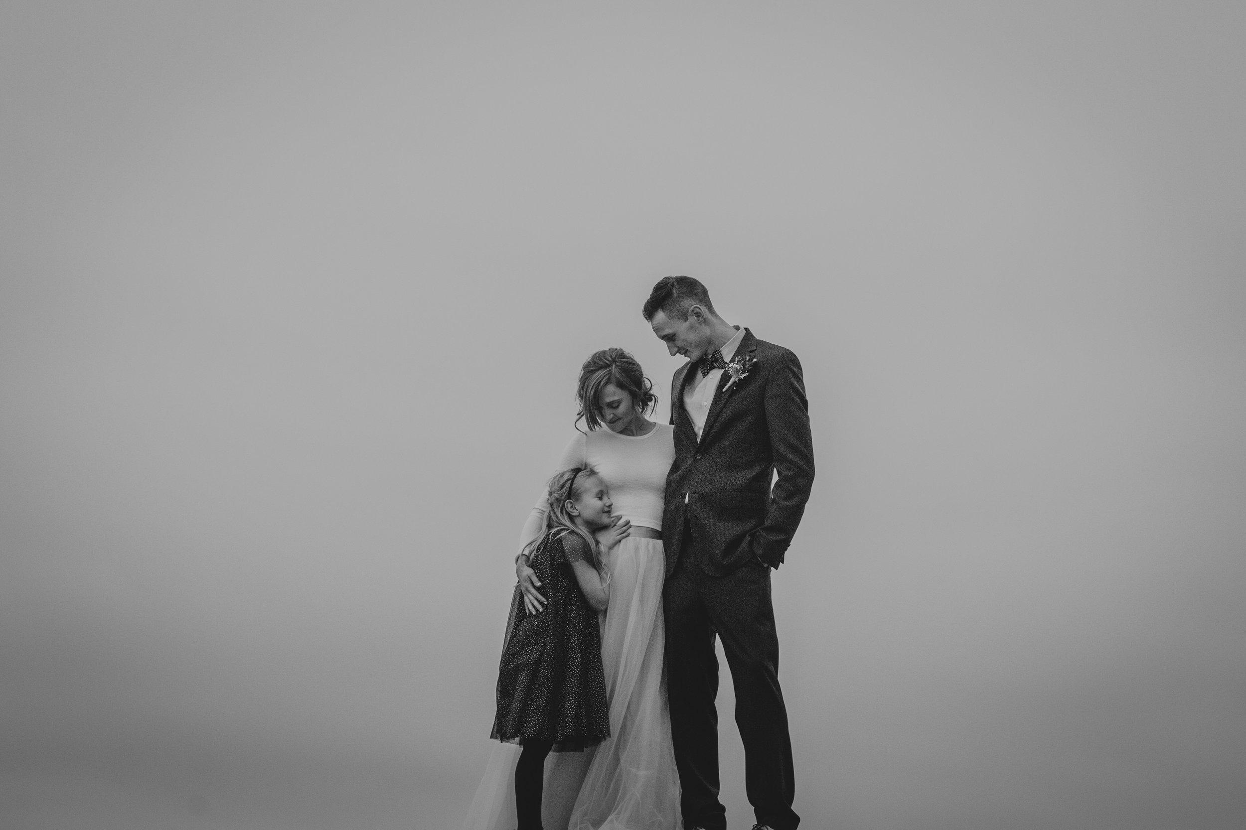 bridal portraits249.jpg