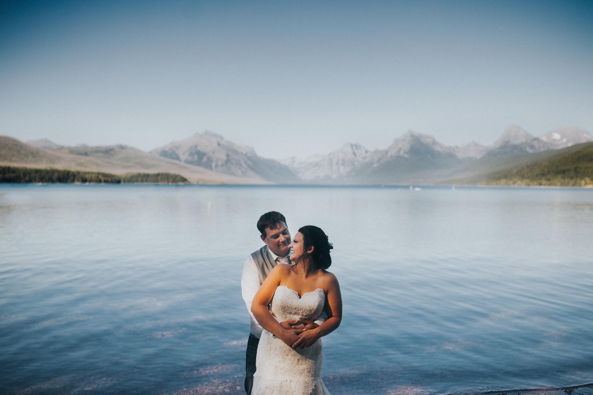bridal portraits21.jpg