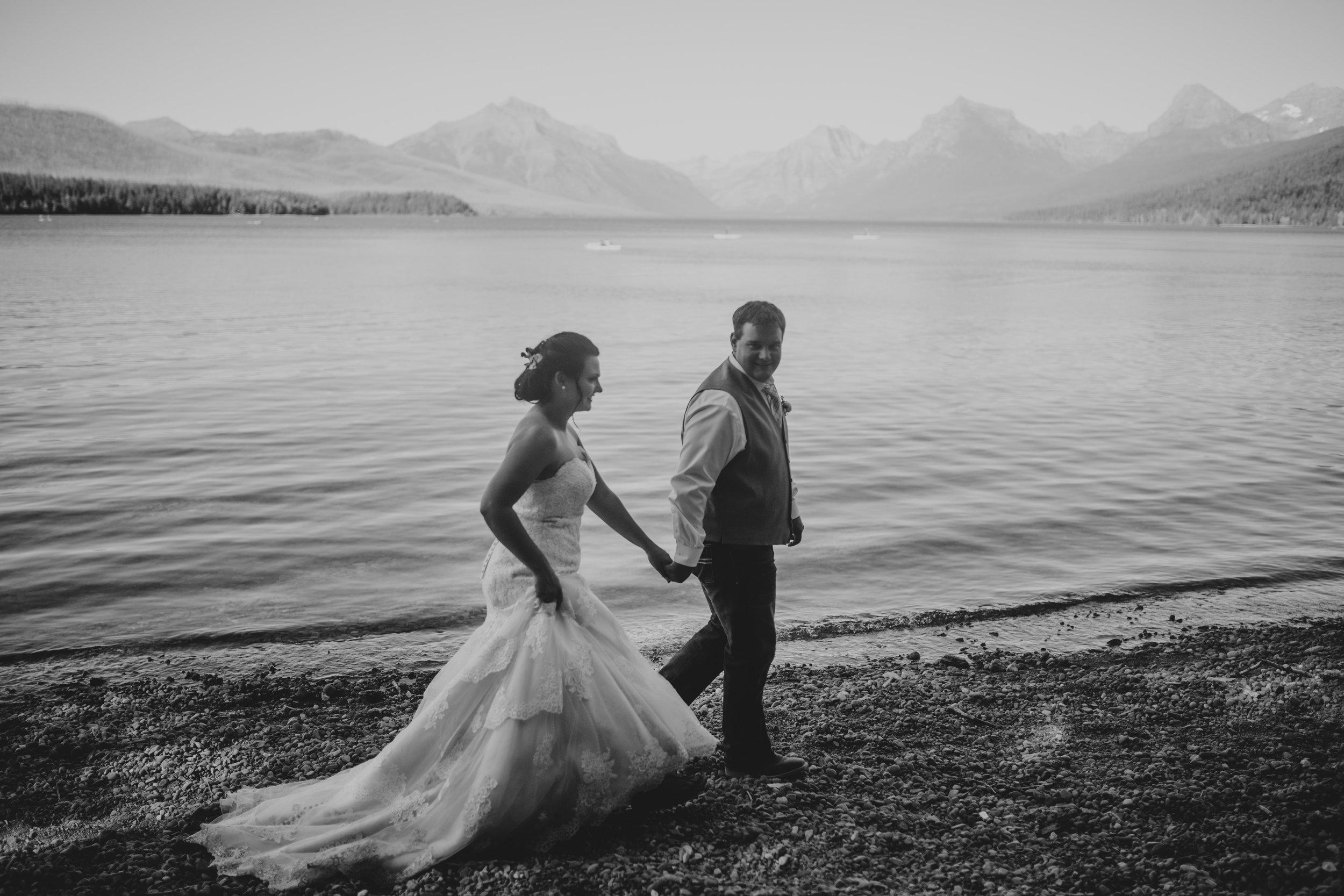 bridal portraits77.jpg