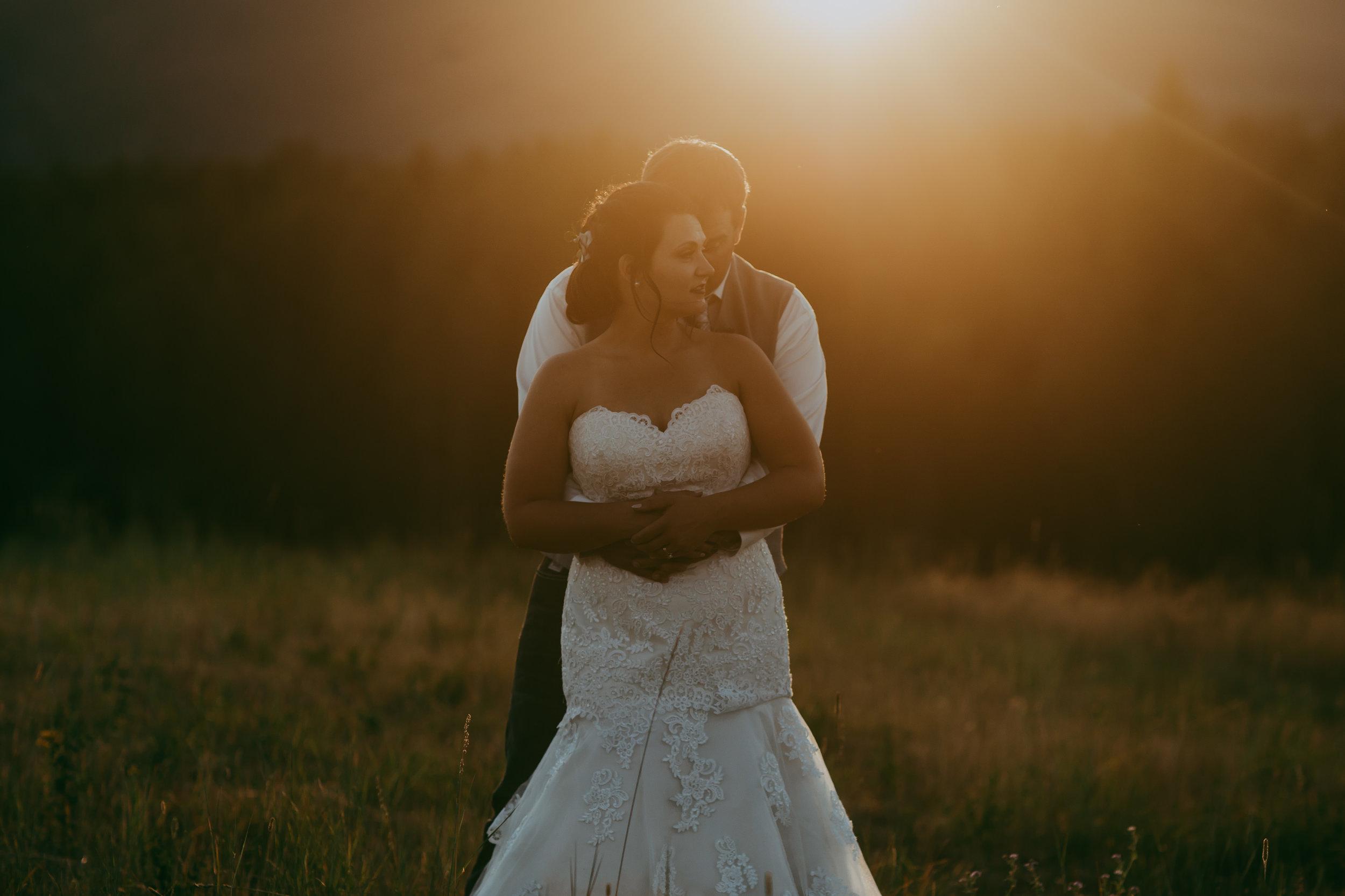 bridal portraits102.jpg