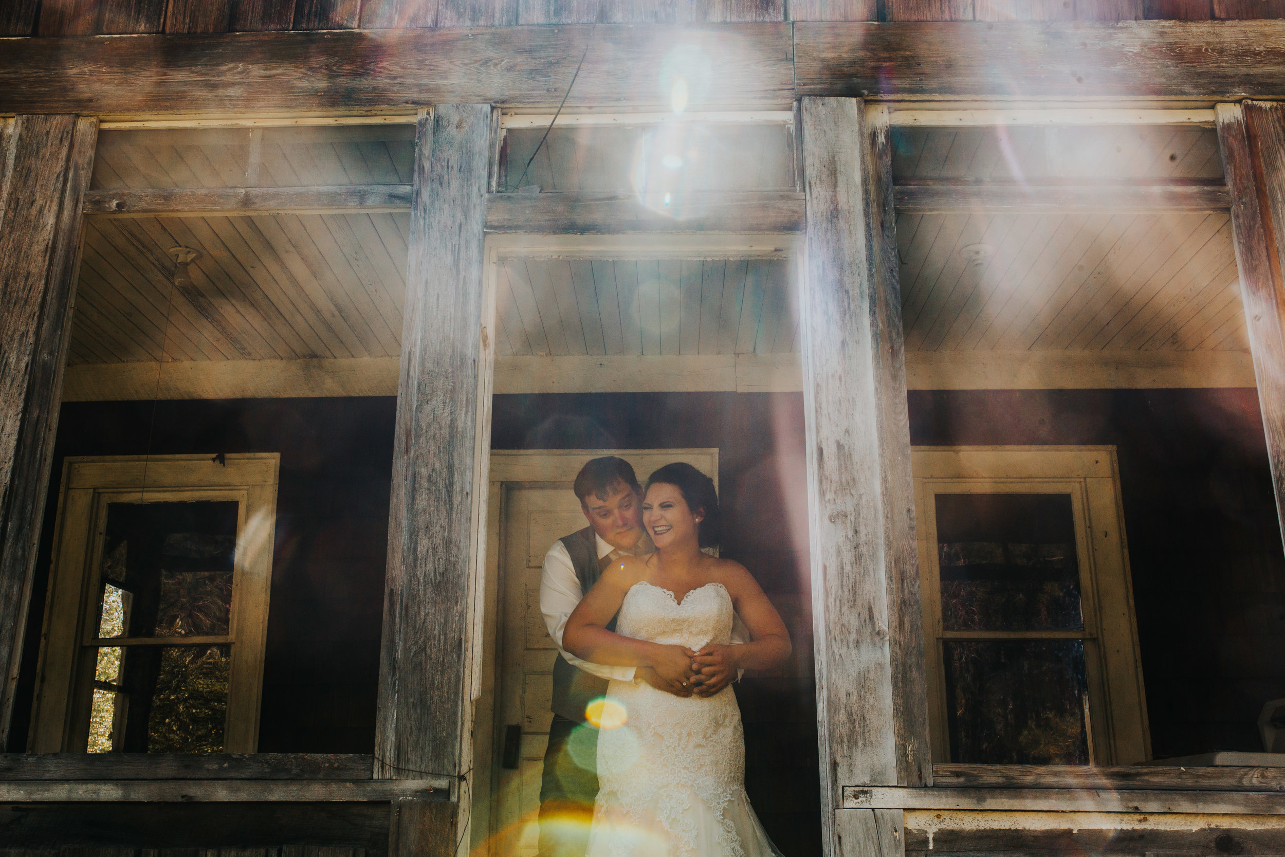 bridal portraits121.jpg