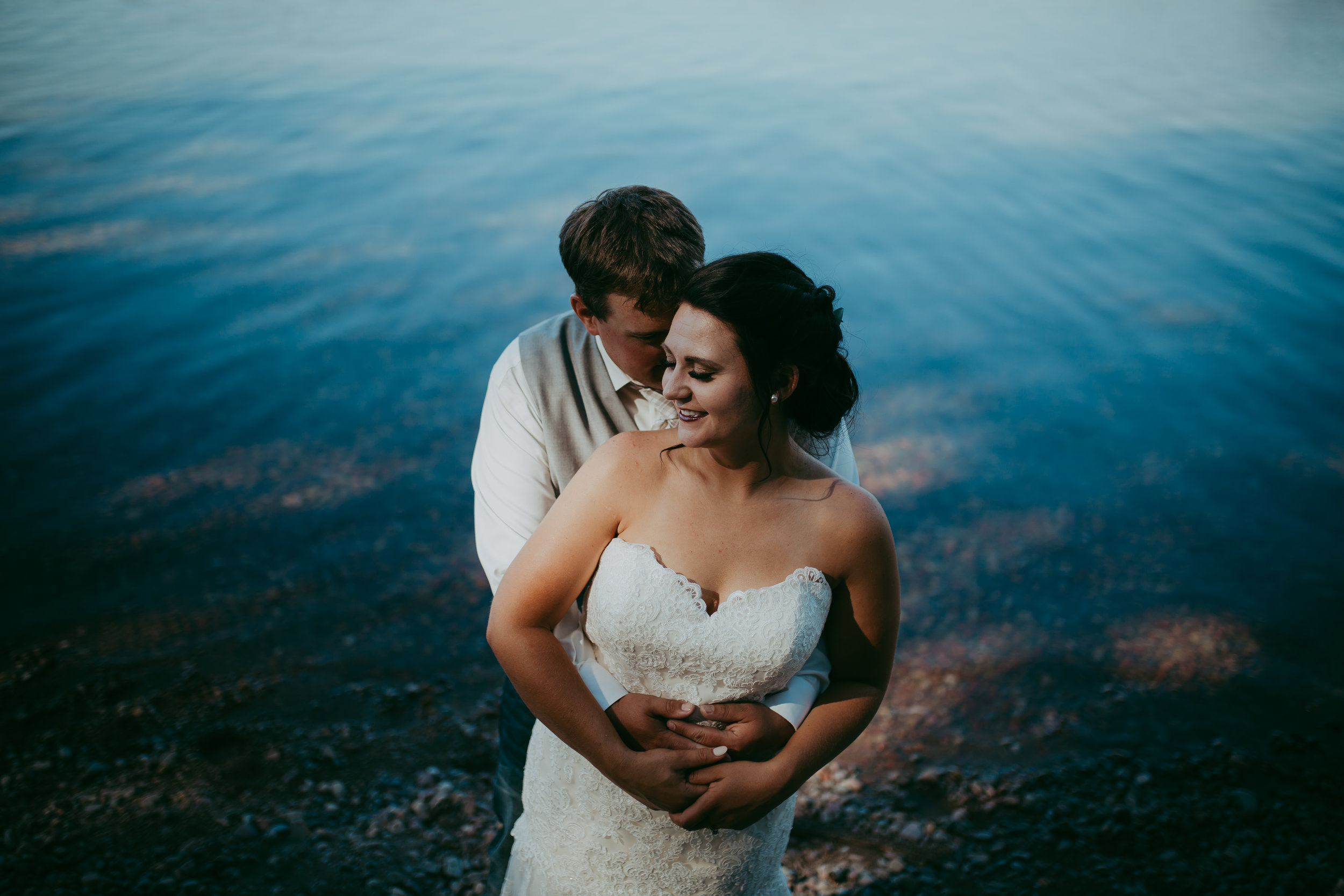 bridal portraits245.jpg