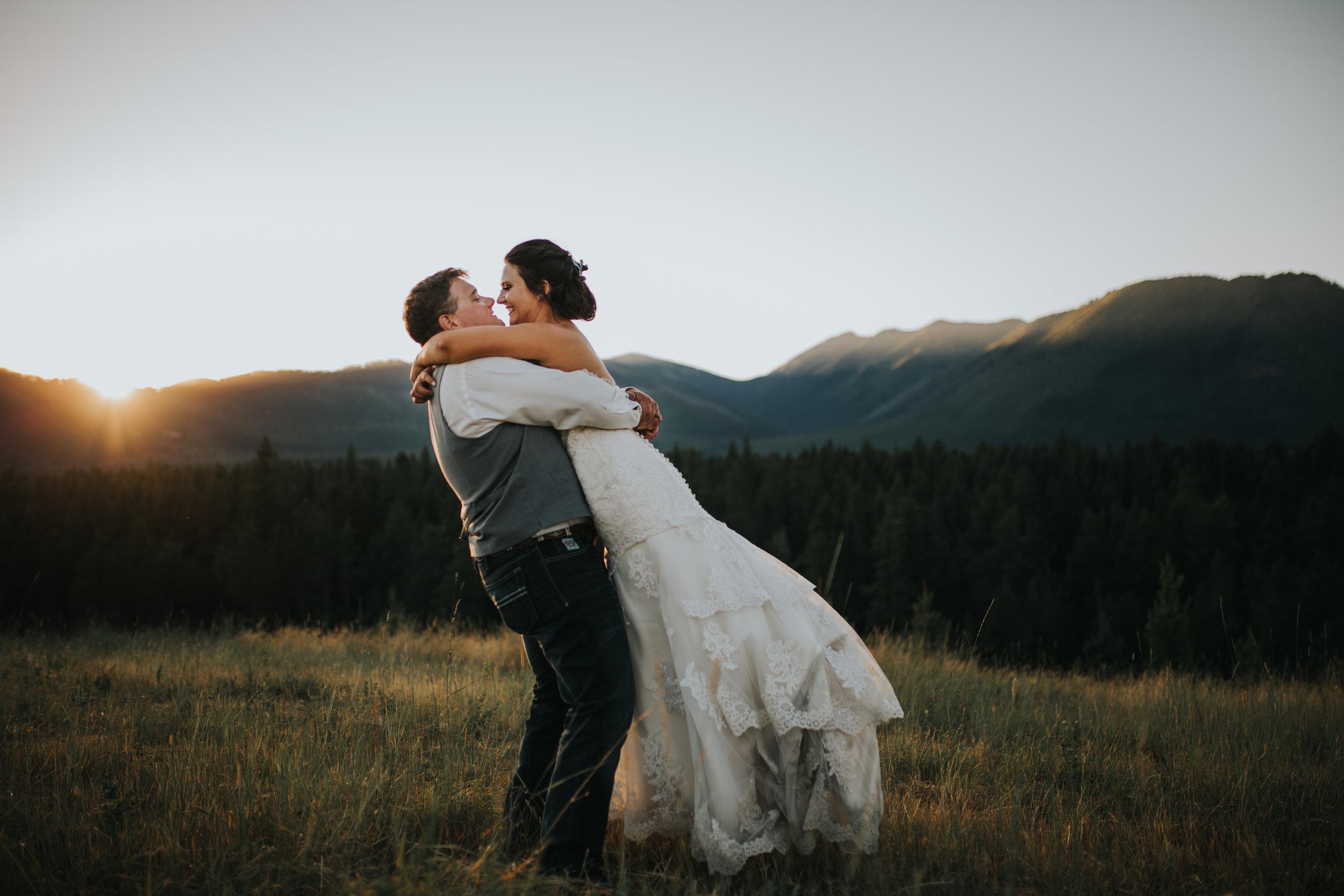 bridal portraits331.jpg