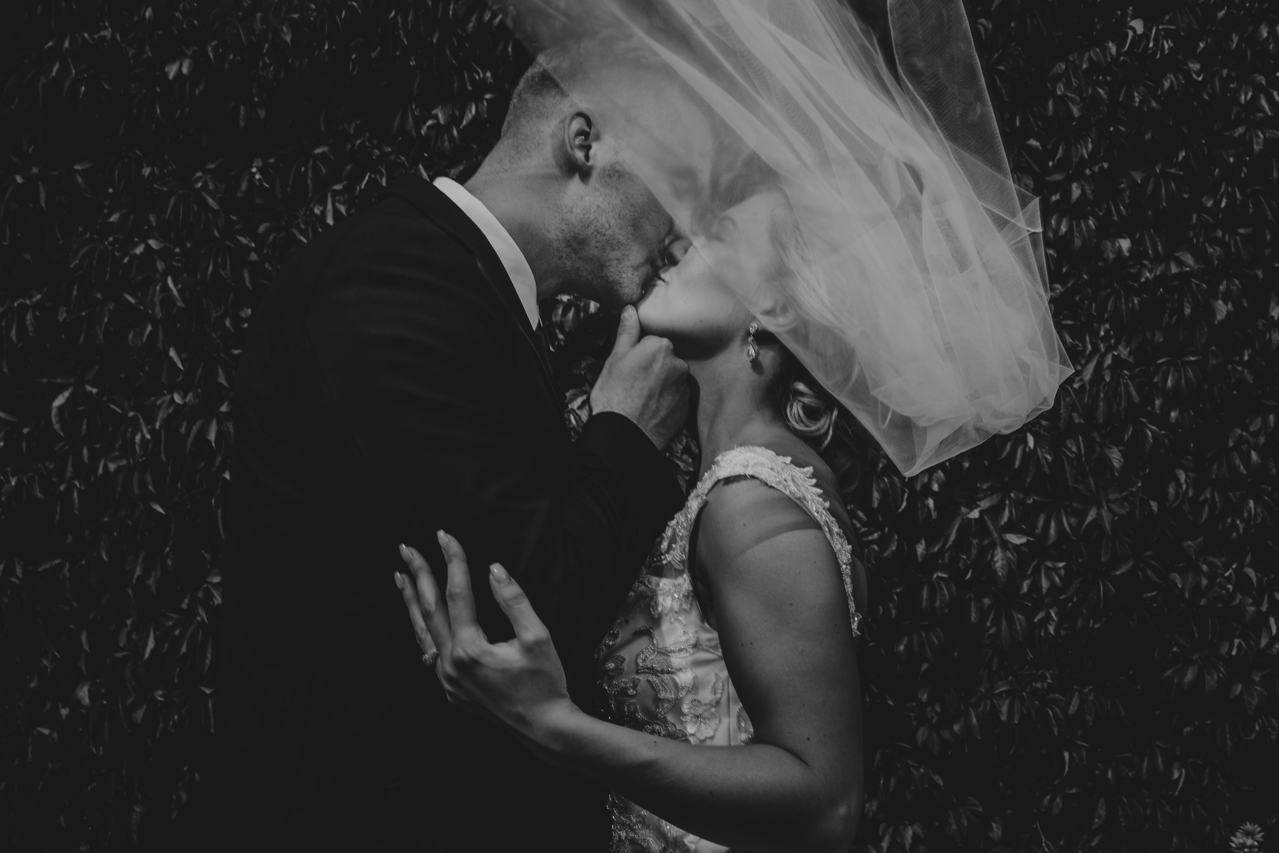 bridal portraits163.jpg