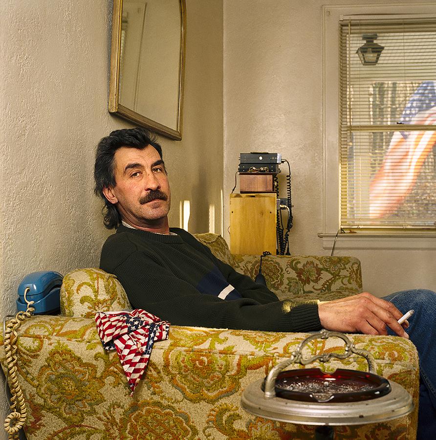 Favorite Chair environmental location portrait Joe Mariano.jpg