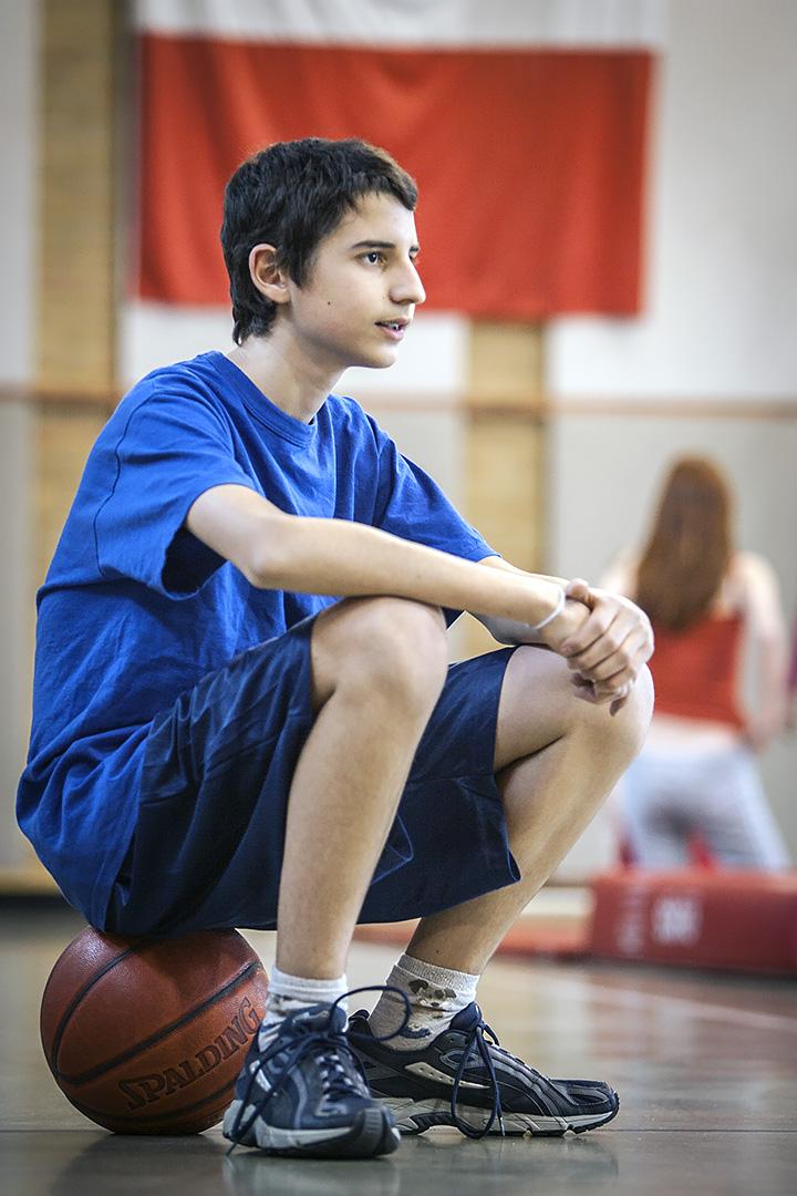 boy's gym class.jpg
