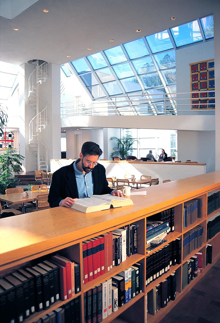 NHC Library.jpg