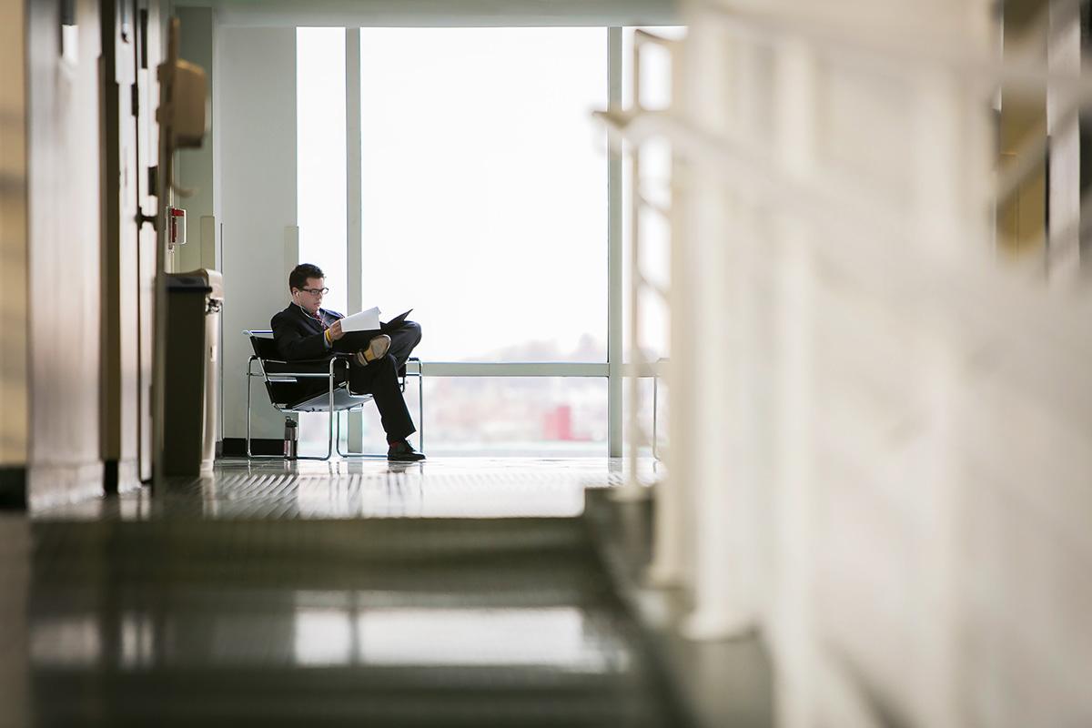 quiet study.jpg