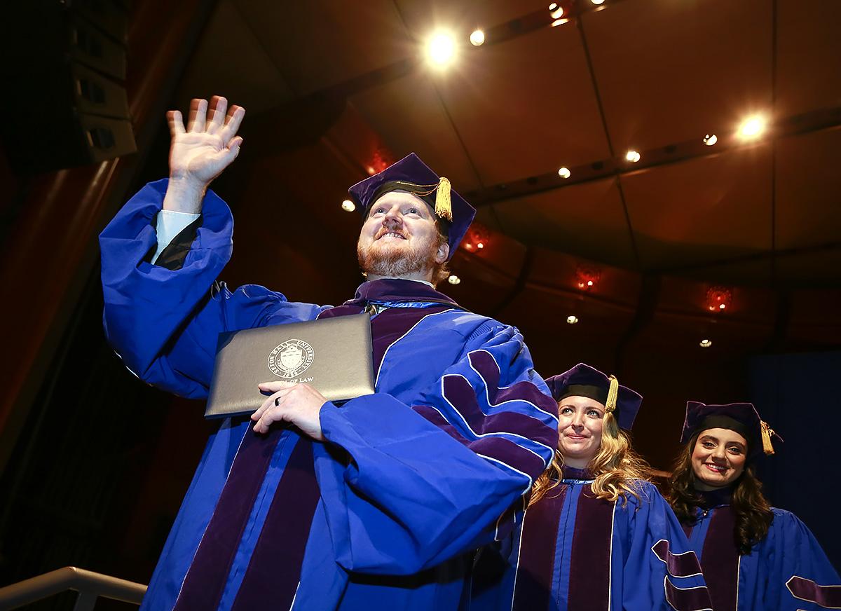 SHLS_Graduation.jpg