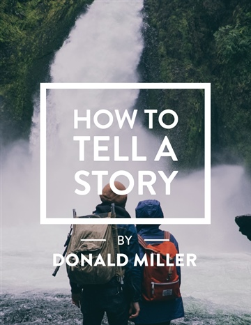 How to Tell a Story Cover.jpg