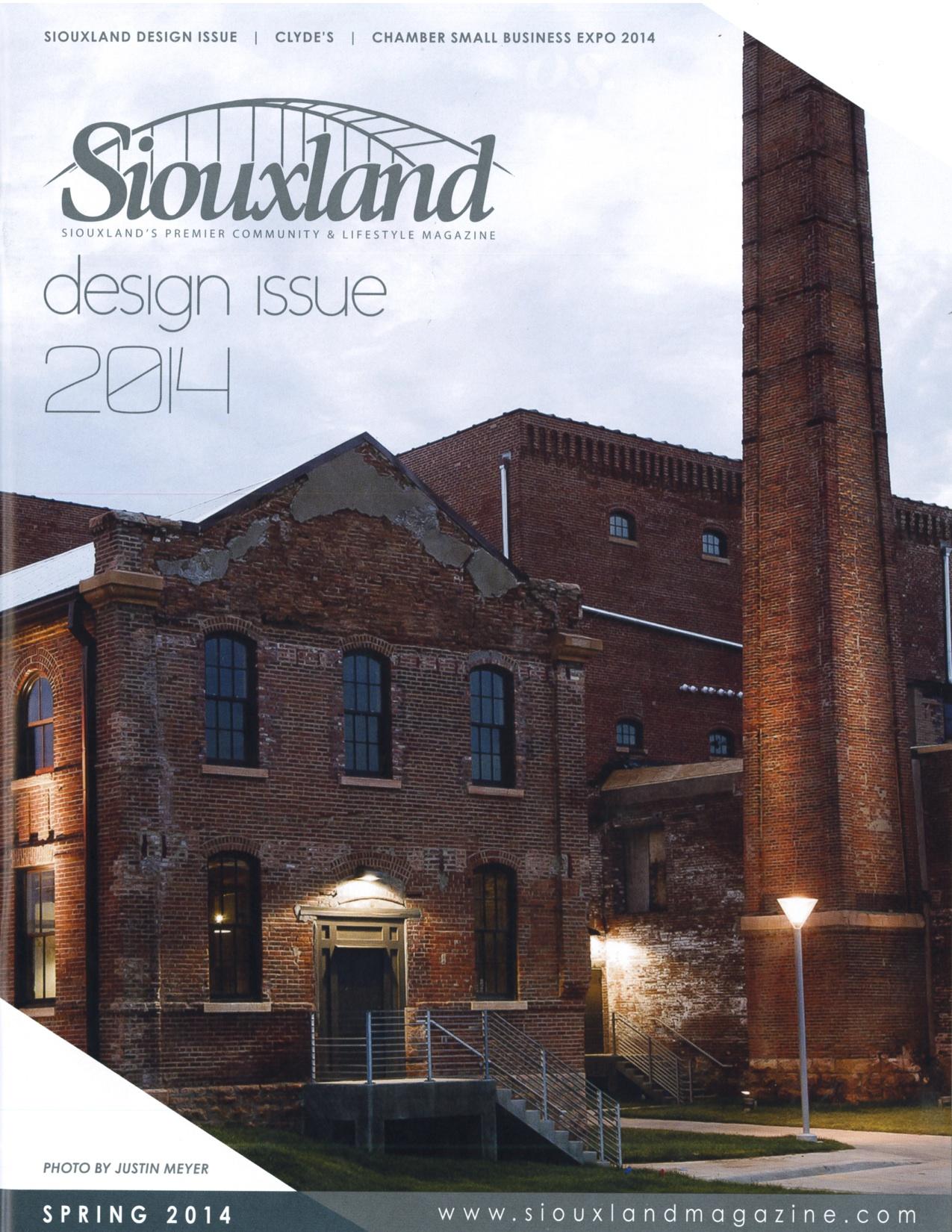 design.14.cover.jpg