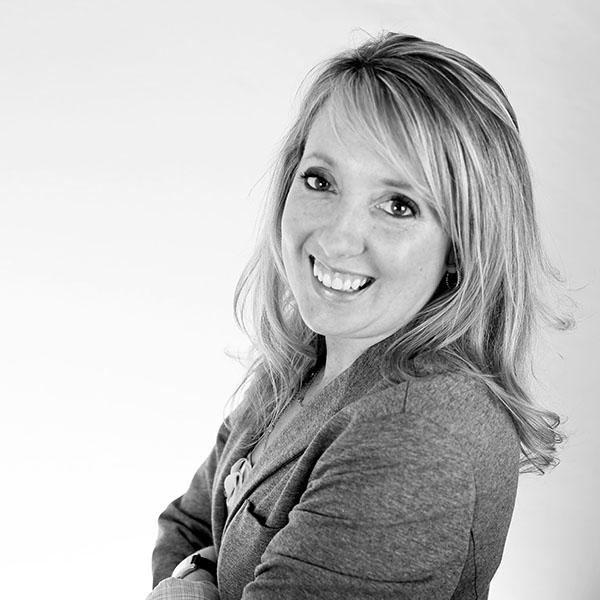 Lisa Kalaher, Partner