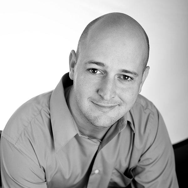 Nathan Kalaher, Partner