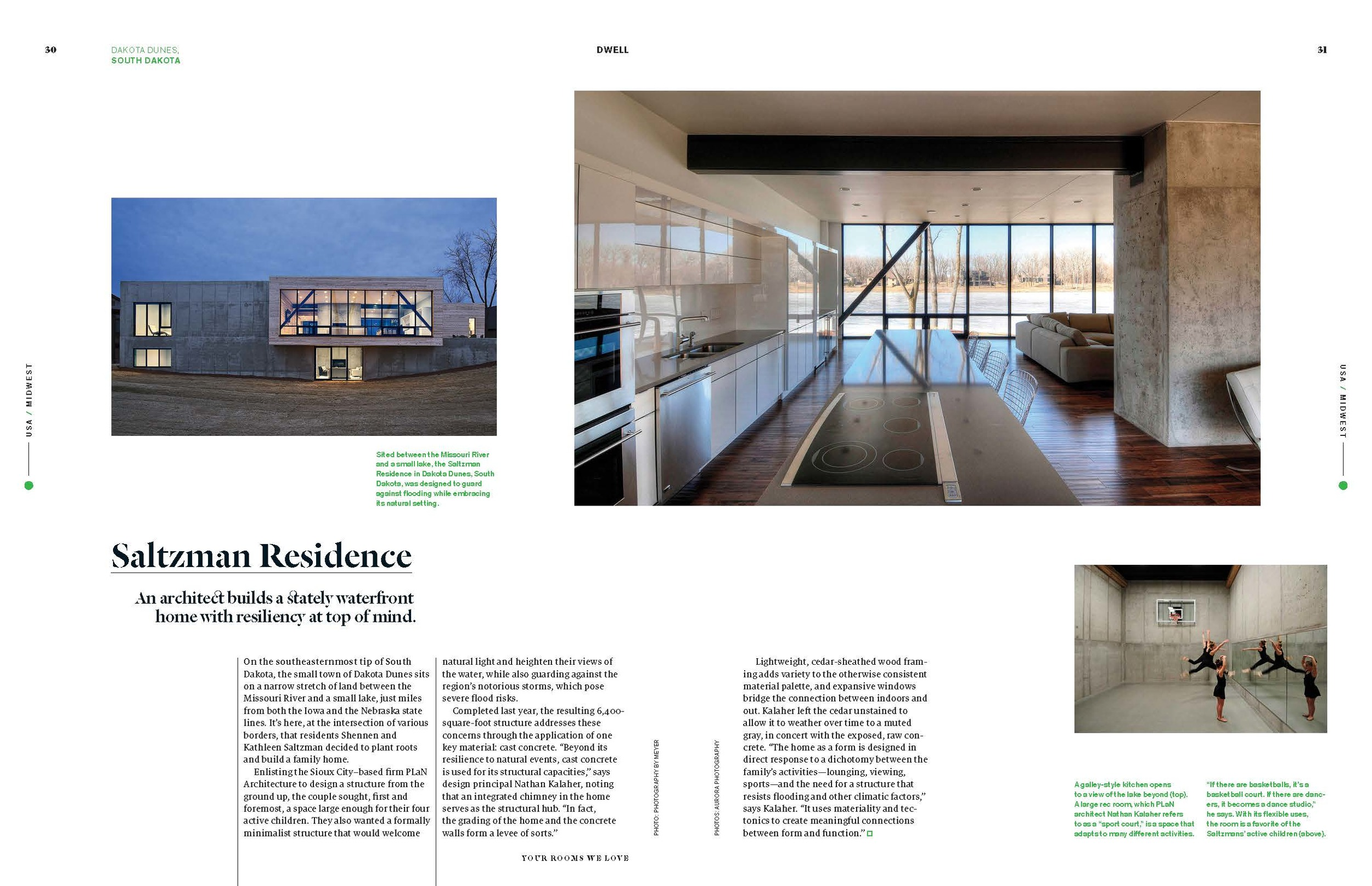 Dwell Magazine.jpg