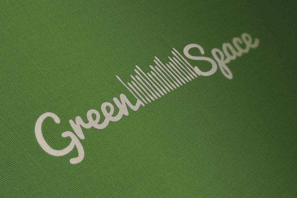 greenSpace01.jpg