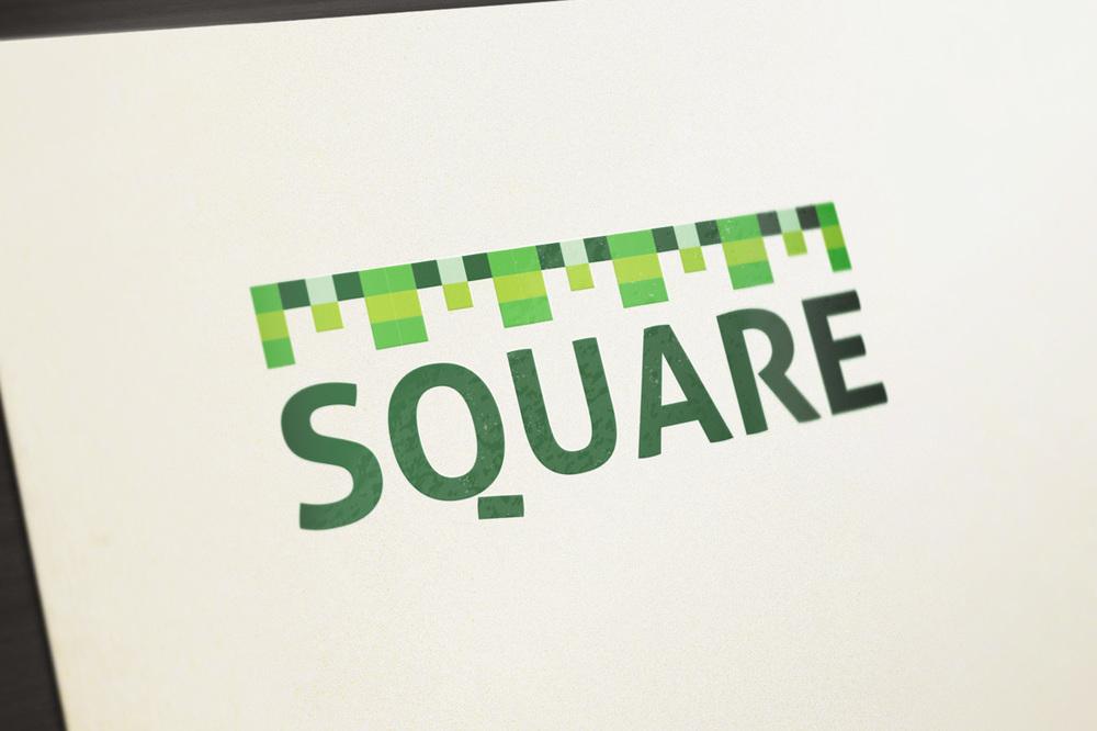 square01.jpg