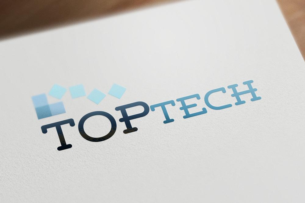 topTech01.jpg