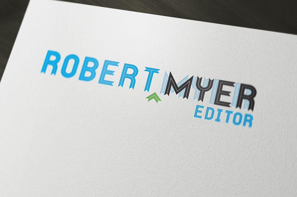 robertMyerEditor_portfolio.jpg