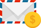 icon_mail+coin.png