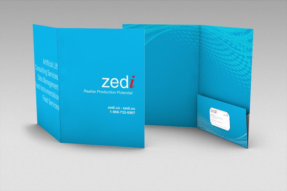 print_zedi_folder.png