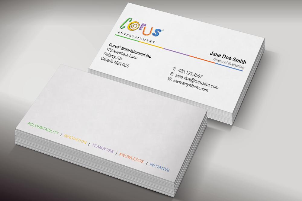 print_corus_businessCards.png