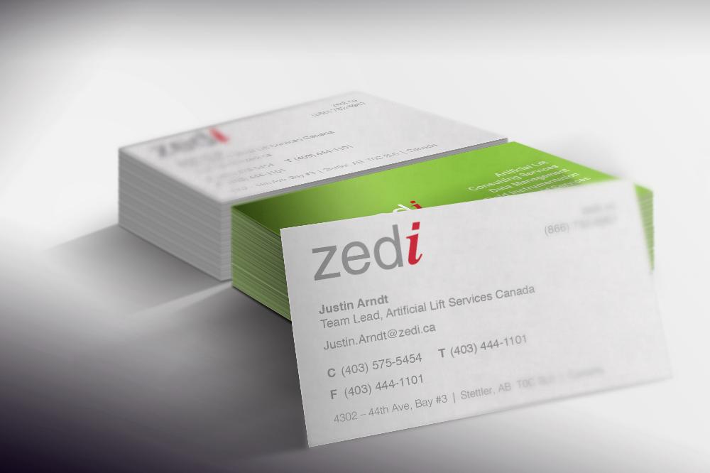print_zedi_businessCards.png