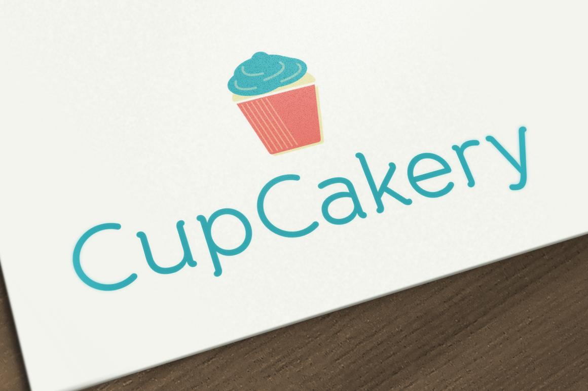 cupCakery_01.jpg