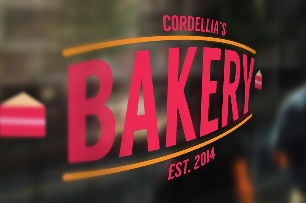 cordelliasBakery_01.jpg