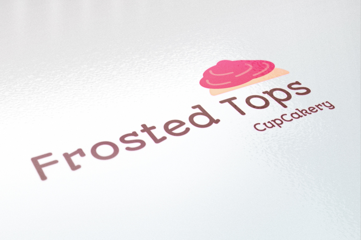 frostedTops_01.jpg