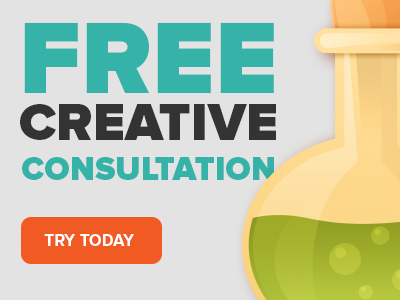 banner_free_creativeConsult.png