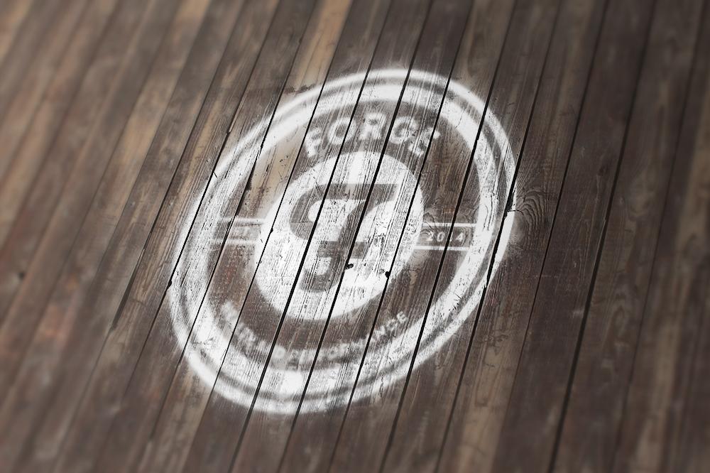 logo_forgeHealth_vintage.jpg