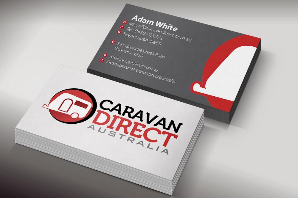 print_caravanDirect_businessCards.jpg