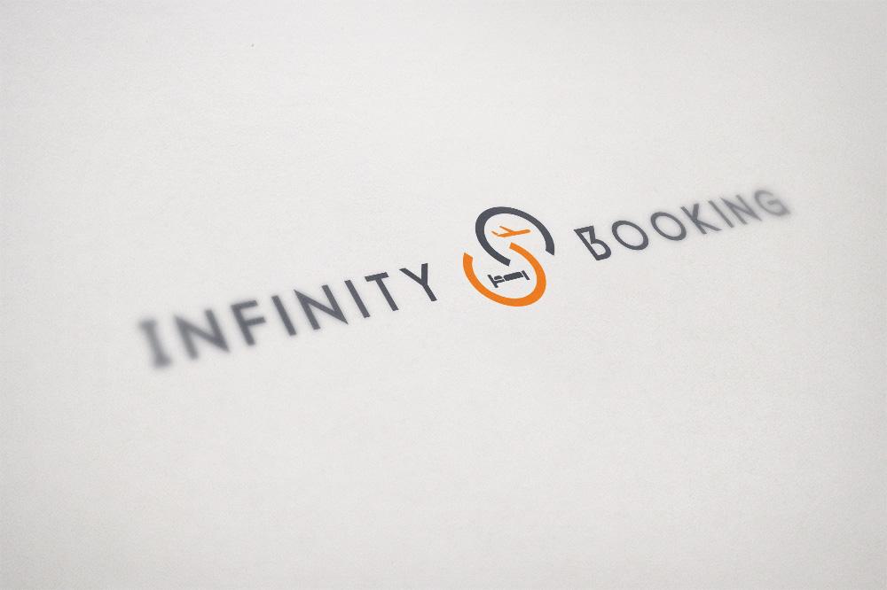 infinityBooking_mockup.jpg