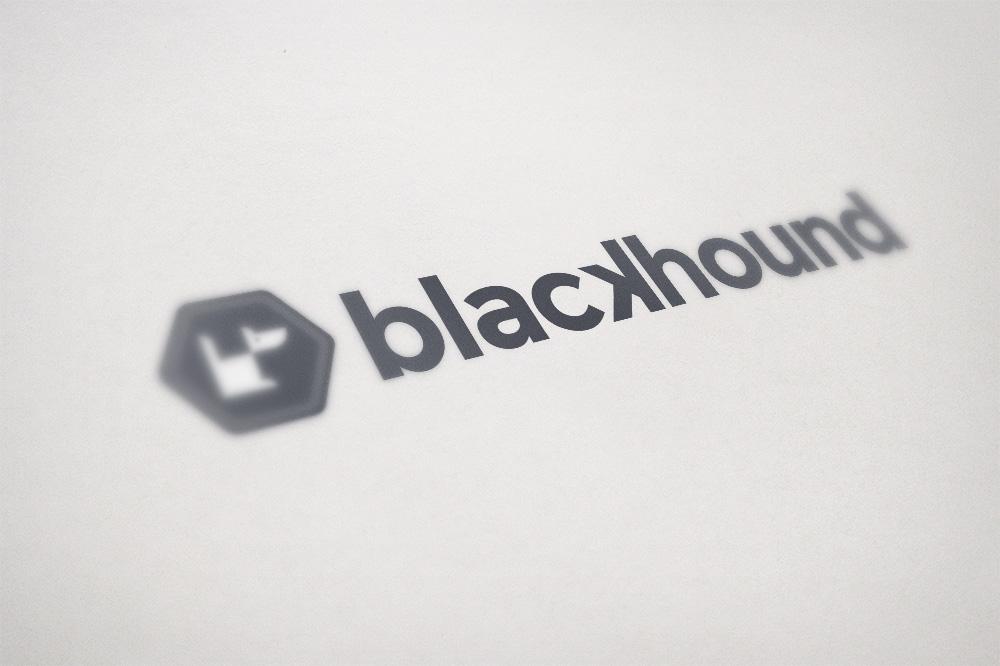 blackHound_mockup.jpg