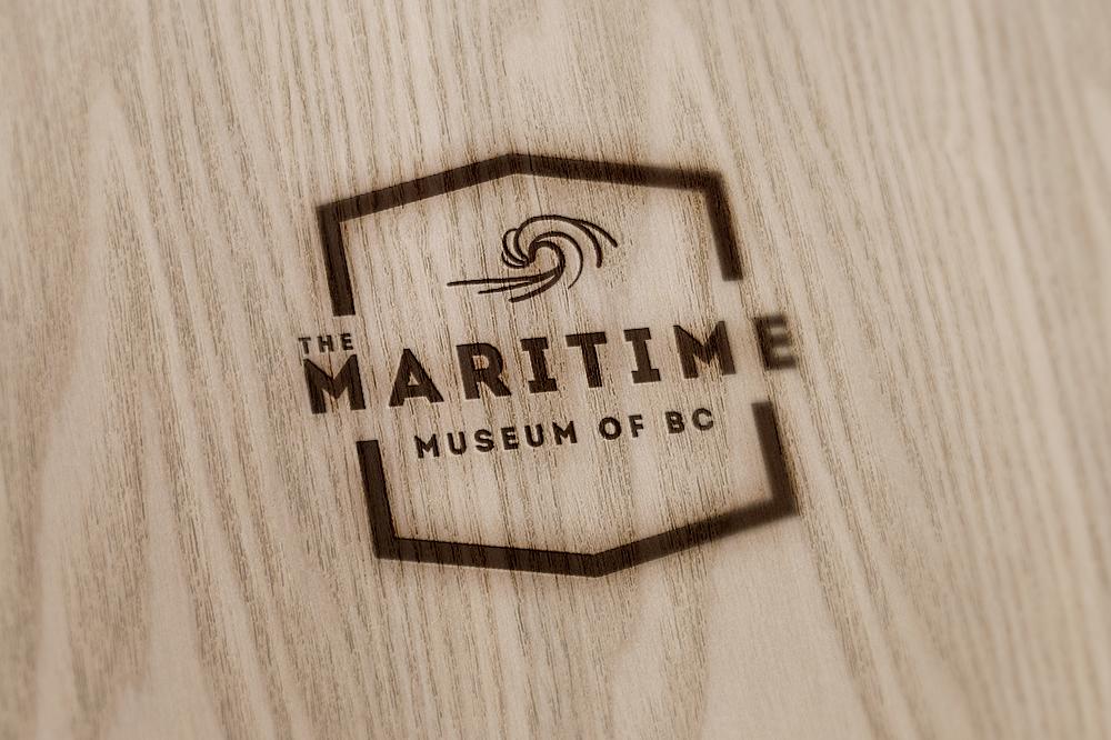 theMaritimeMuseumofBC_mockup.jpg