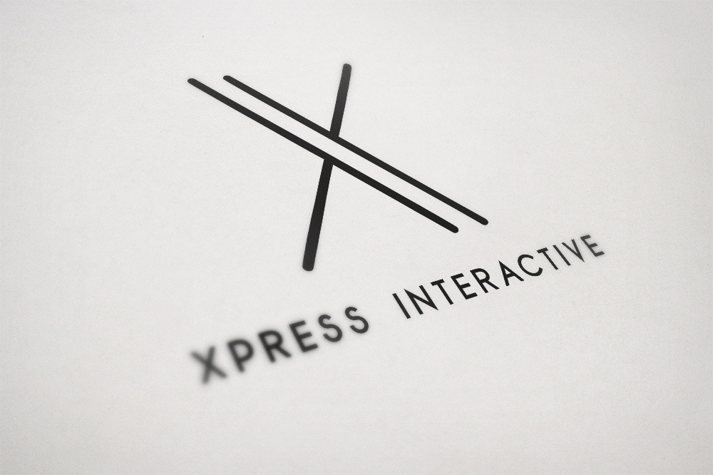 xpressInteractive_mockup.jpg