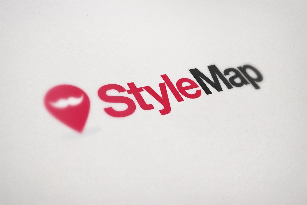 styleMap_03_mockup.jpg