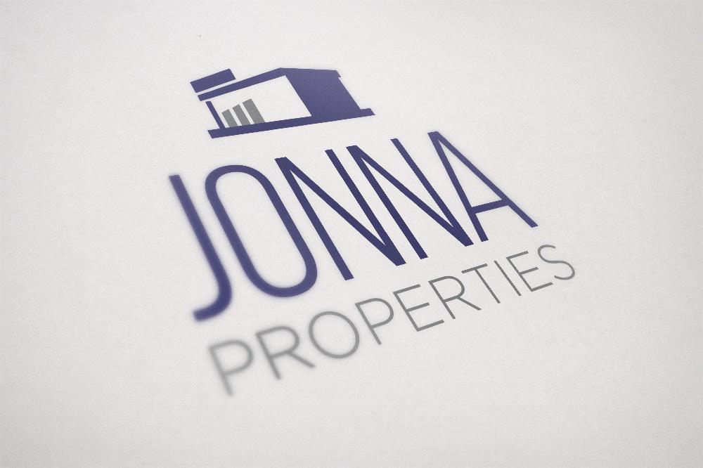 jonnaProperties_mockup.jpg